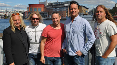 Permalänk till:Jsons Strandhugg 2020